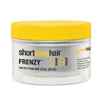 Short Sexy Hair Frenzy Bulked Up Texture Compound - Крем текстурный для объёма 50 гр