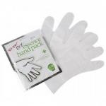 Фото Petitfee - Смягчающая питательная маска для рук, 1 шт