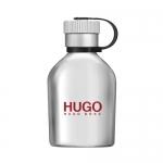 Фото Hugo Boss Hugo Iced - Туалетная вода, 75 мл