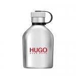 Фото Hugo Boss Hugo Iced - Туалетная вода, 125 мл