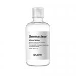 Фото Dr.Jart+ - Биоводородная микро-вода для очищения и тонизирования кожи, 30 мл