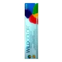 Wildcolor - Биоламинирование Direct Color Rose, 180 мл
