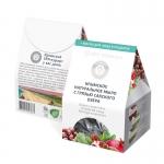 Фото Дом Природы Beauty AntyAge комплекс - Подарочный набор мыла Домик 3 вида мыла, 3 шт х 100 гр