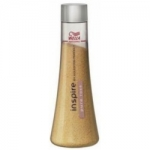 Wella Inspire By Koleston Perfect Pure Tones - Гранулы розовые, 35 мл.