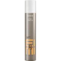 Купить Wella Eimi Super Set - Лак для волос экстрасильной фиксации, 500 мл.