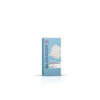 Купить Wella Professionals Blondor - Порошок для блондирования, 30 гр