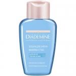 Фото Diademine - Лосьон мягкий для снятия макияжа, 125 мл