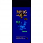 Фото Le Petit Marseillais Lait De Vanille - Гель для душа с ванилью, 650 мл