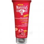 Фото Le Petit Marseillais - Кондиционер для окрашенных волос с гранатом и маслом арганы, 200 мл