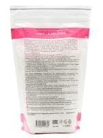 Купить Aravia Professional - Полимерный воск для депиляции Vanilla-Delicate, 1000 г