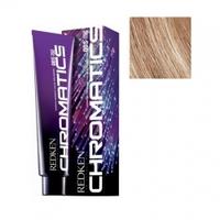 Купить Redken Chromatics - Краска для волос без аммиака 8.23-8Ig мерцающий-золотой, 60 мл