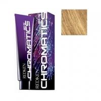 Redken Chromatics - Краска для волос без аммиака 8.3-8G золотистый, 60 мл