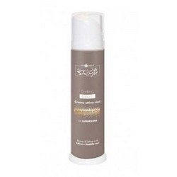 Hair Company Professional Inimitable Style Curling Cream - Крем для локонов, 100мл
