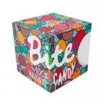 Фото Bite Bite Candy Blue - Набор конфет, 120 г
