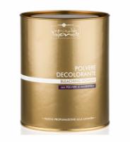 Hair Company Professional Inimitable Blonde Bleaching Powder - Обесцвечивающий порошок, 1 кг.