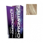 Redken Chromatics - Краска для волос без аммиака Хроматикс 8/8N натуральный 60 мл