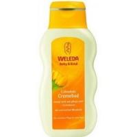 Купить Weleda - Молочко для тела с календулой, 200 мл