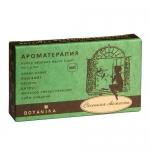 Фото Botavikos - Набор 100% эфирных масел Весенняя свежесть, 6 шт x 1,5 мл