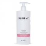 Фото Brelil HCIT Sensitive Soothing Shampoo Oil - Шампунь-масло успокаивающий для чувствительной кожи головы 750 мл