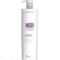 Selective On Care Scalp Specifics Lenitive Shampoo - Шампунь для чувствительной кожи головы, 750 мл