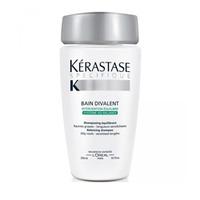 Kerastase Specifique Bain Divalent - Шампунь-ванна двойного действия, 250 мл