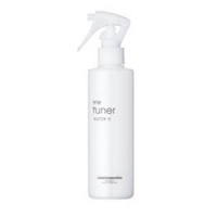 Купить Lebel Trie Tuner Water 0 - Базовая основа - вода для укладки Шелковая вуаль 200 мл