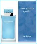 Фото Dolce&Gabbana Light Blue Intense - Парфюмированная вода, 100 мл