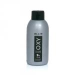 Фото Ollin Oxy Oxidizing Emulsion 9% 30vol. - Окисляющая эмульсия 90 мл