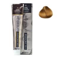 Купить Brelil Крем-краска Colorianne Prestige 9/30 Экстра светлый блондин золотистый, Красители для волос