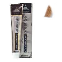 Купить Brelil Крем-краска Colorianne Prestige 9/32 Светлый блондин песочный, Красители для волос