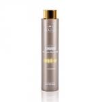 Hair Company Professional Inimitable Style Illuminating Shampoo - Шампунь придающий блеск, 250мл
