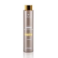 Купить Hair Company Professional Inimitable Style Illuminating Shampoo - Шампунь придающий блеск, 1000мл