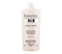 Kerastase Densifique Fondant Densite - Молочко для густоты и плотности волос, 1000 мл