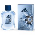 Фото Adidas Uefa IV - Лосьон после бритья, 100 мл