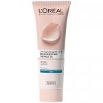 Фото L'Oreal Dermo-Expertise - Гель для умывания для нормальной и смешанной кожи, Бесконечная свежесть, 150 мл
