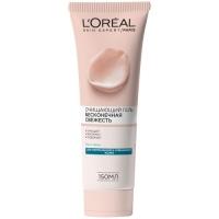 L'Oreal Dermo-Expertise - Гель для умывания для нормальной и смешанной кожи, Бесконечная свежесть, 150 мл