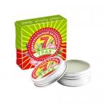 Фото Hair Company Professional Inimitable Style No Frizz Cream - Разглаживающий крем, 200мл