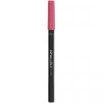 Фото L'Oreal Infaillible - Карандаш для губ, тон 102 Леди в розовом, 1 мл