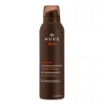 Фото Nuxe - Гель для бритья Nuxe Men, 150 мл