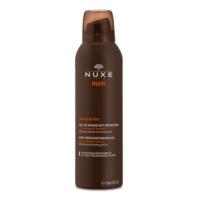 Купить Nuxe - Гель для бритья Nuxe Men, 150 мл