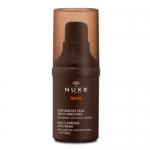 Фото Nuxe - Крем для кожи контура глаз для мужчин Nuxe Men, 15 мл