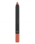 Фото Sleek MakeUp - Губная помада в стике Power Plump Lip Crayon, 1047 Colossal Coral, 1 шт
