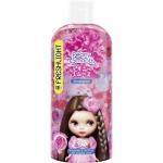 Фото Freshlight Peony Smooth Shampoo - Шампунь разглаживающий с экстрактом цветка пиона, 300 мл