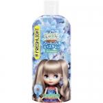 Фото Freshlight Waterlily Moisture Shampoo - Шампунь увлажняющий с экстрактом цветка лилии,300 мл