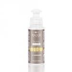 Фото Hair Company Professional Inimitable Style Styling Powder 5g - Моделирующая пудра