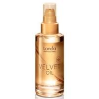 Купить Londa Velvet Oil - Масло с аргановым маслом, 100 мл