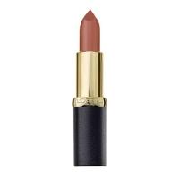 L'Oreal Color Riche Matte - Помада для губ, тон 636, 4,8 г