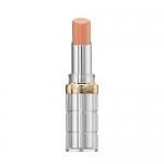 Фото L'Oreal Color Riche Shine - Помада для губ, тон 247, 4,8 г