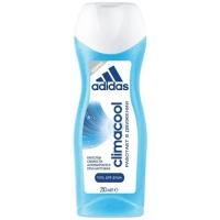Adidas Climacool - Гель для душа для нее, 250 мл