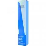 Фото Londa - Краска оттеночная Color Switch для волос, BANG! синий, 60 мл